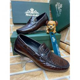 MAINARDO CLASSIC MEN SHOE(AVAILABLE IN ALL SIZES) 201