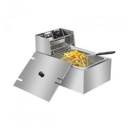 Ciatronic Deep Fryer 6L