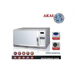 AKAI 30 Litres Digital Microwave Oven & Grill