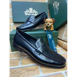 MAINARDO DESIGNERS CASUAL MEN SHOE (AVAILABLE IN ALL SIZES) 231