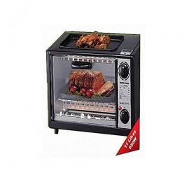 Crownstar Microwave Oven+Baking+Grilling - 11Ltr