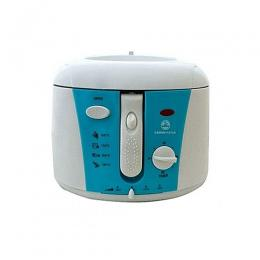 Crownstar Deep Fryer -3L