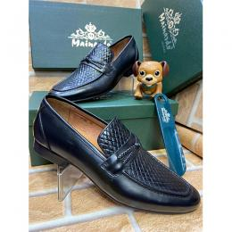 MAINARDO LUXURY MEN'S SHOES( AVAILABLE IN ALL SIZES) 278