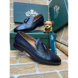 MAINARDO LUXURY MEN'S SHOES( AVAILABLE IN ALL SIZES) 283