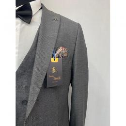 HIGH QUALITY MEN'S SUIT 067(AVAILABLE IN ALL SIZES)