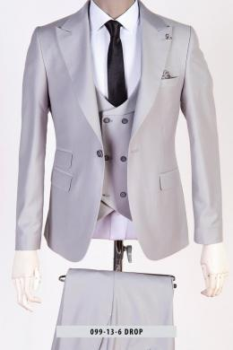 HIGH QUALITY MEN'S SUIT 070(AVAILABLE IN ALL SIZES)