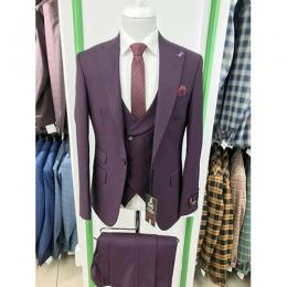 HIGH QUALITY MEN'S SUIT 082(AVAILABLE IN ALL SIZES)