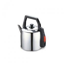 AKAI 5 LITERS ELECTRIC KETTLE