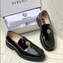 GIANNI VERSACE MEN'S SHOES( AVAILABLE IN ALL SIZES) 292