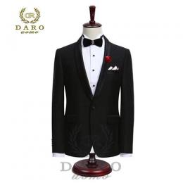 HIGH QUALITY MEN'S SUIT 100(AVAILABLE IN ALL SIZES)