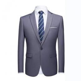 HIGH QUALITY MEN'S SUIT 101(AVAILABLE IN ALL SIZES)