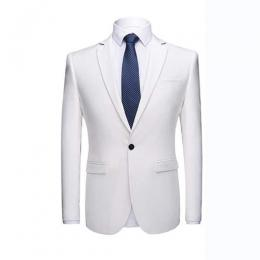 HIGH QUALITY MEN'S SUIT 108(AVAILABLE IN ALL SIZES)