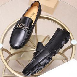 GUCCI CORPORATE MEN'S SHOE (AVAILABLE IN ALL SIZES) 131