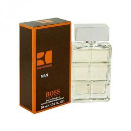 ORANGE Hugo Boss Orange Perfume 100ml