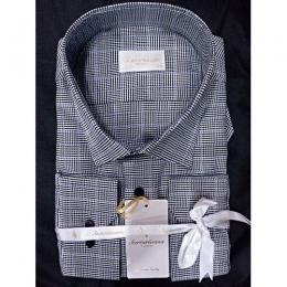 SARTORIAASA LUXURY VIP MEN'S SHIRT