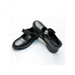 Fashion Superb Back To School Shoe Black