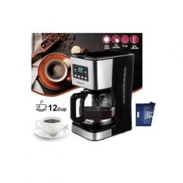 Sokany Electric Coffee Maker