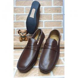 CLARKS HIGH QUALITY LUXURY MEN'S SHOE (AVAILAIBLE IN ALL SIZES) 339