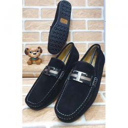 DELUXE HIGH QUALITY LUXURY MEN'S SHOE (AVAILAIBLE IN ALL SIZES) 340
