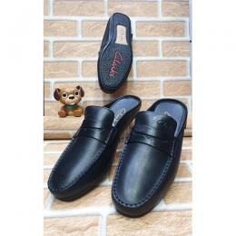CLARKS HIGH QUALITY LUXURY MEN'S SHOE (AVAILAIBLE IN ALL SIZES) 354
