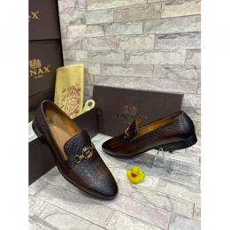 ANAX LUXURY CORPORATE MEN'S SHOE (AVAILABLE IN ALL SIZES) 169