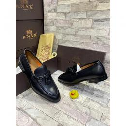 ANAX LUXURY CORPORATE MEN'S SHOE (AVAILABLE IN ALL SIZE) 170