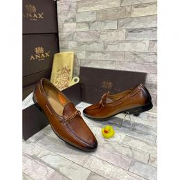 ANAX CORPERATE MEN SHOE(AVAILABLE IN ALL SIZE) 171