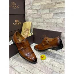 ANAX CLASSIC MEN SHOE AVAILABLE IN ALL SIZES) 172