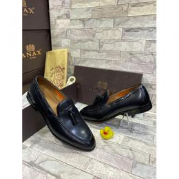 ANAX LUXURY MEN'S SHOE(AVAILABLE IN ALL SIZES) 174