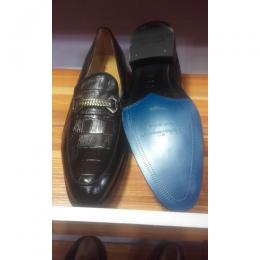 LOUIS VUITTON LUXURY MEN'S SHOE|203|(AVAILABLE IN ALL SIZES) HI - deluxe.com.ng