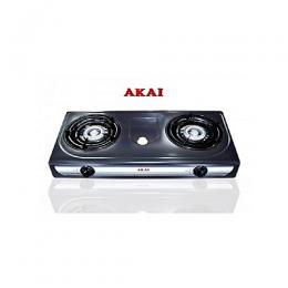 AKAI GAS COOKER