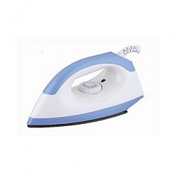 Crownstar Electric Pressing Dry Iron - 1200W