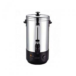 Crownstar Electric Kettle And Dispenser - 20L
