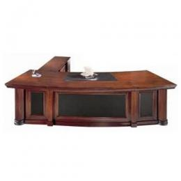 Corporate Office Desk 2metre