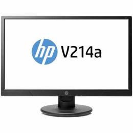 "HP V214 MONITOR 21"" LED (HDMI) - deluxe.com.ng"