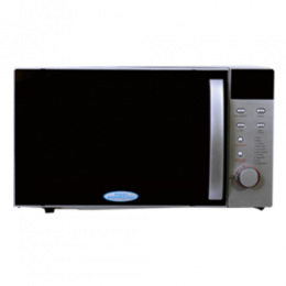 Haier Thermocool Microwave Manual Solo 20L