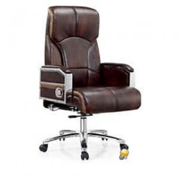 DELUXE EXECUTIVE OFFICE CHAIR|DEL 207