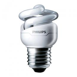 Philips Eco Bright Twister 23W E27 HV 1CT/12
