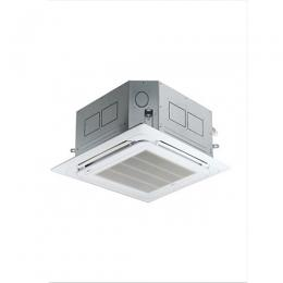 Haier Thermocool HT CAC CASSETTE 3HP | 24CA03T3 COPR WHT