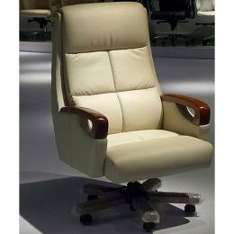 DELUXE EXECUTIVE OFFICE CHAIR|DEL 215