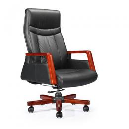 DELUXE EXECUTIVE OFFICE CHAIR|DEL 216