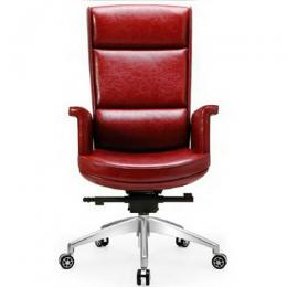 DELUXE EXECUTIVE OFFICE CHAIR|DEL 214