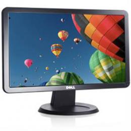 DELL 18.5″ FLAT SCREEN MONITOR (DW)