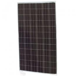 A&E DUNAMIS SOLAR PANEL POLY 300 WATT