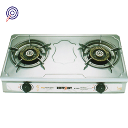 Restpoint Table gas stove RC-30TBS