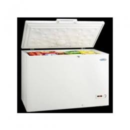 Haier Thermocool Chest Freezer | MED-319 R6 White