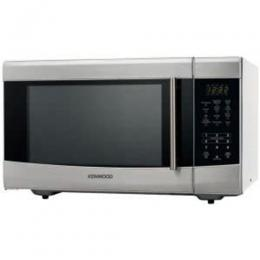 Kenwood MWL426 42 Liter Microwave Oven with Built-In Grill
