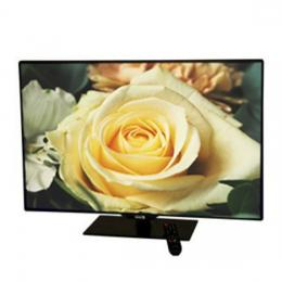 Scanfrost 32″ TELEVISION – MODEL SFLED32EL