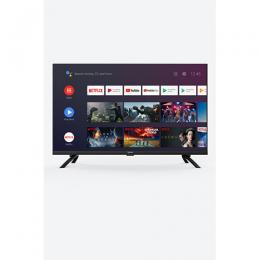 "SYINIX 43"" INCHES ANDROID 2K VERSION FULL HD TELEVISION