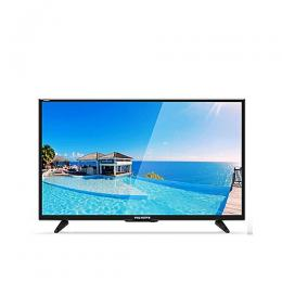 POLYSTAR PV-JP32D1100NM 32 INCH LED TELEVISION|SILVER|ENERGY SAVING